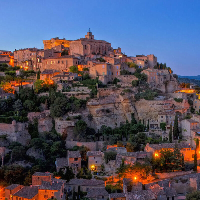 day-tours-provence