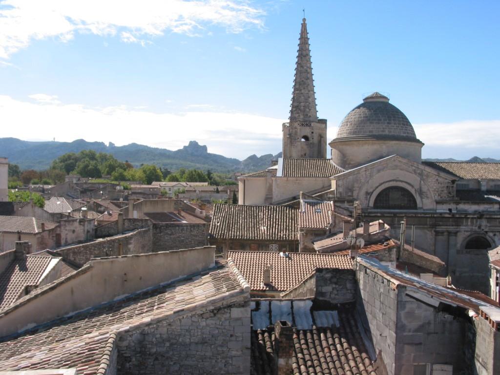 saint_remy_de_provence