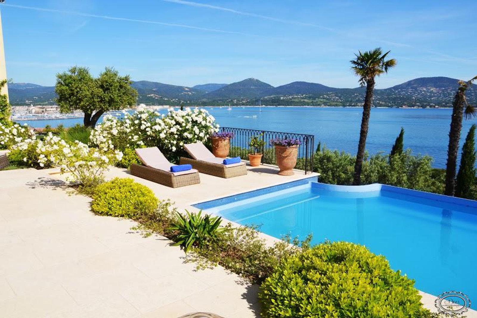 Villas 4 You Villas in France. Rent a Luxury Villas 4 You