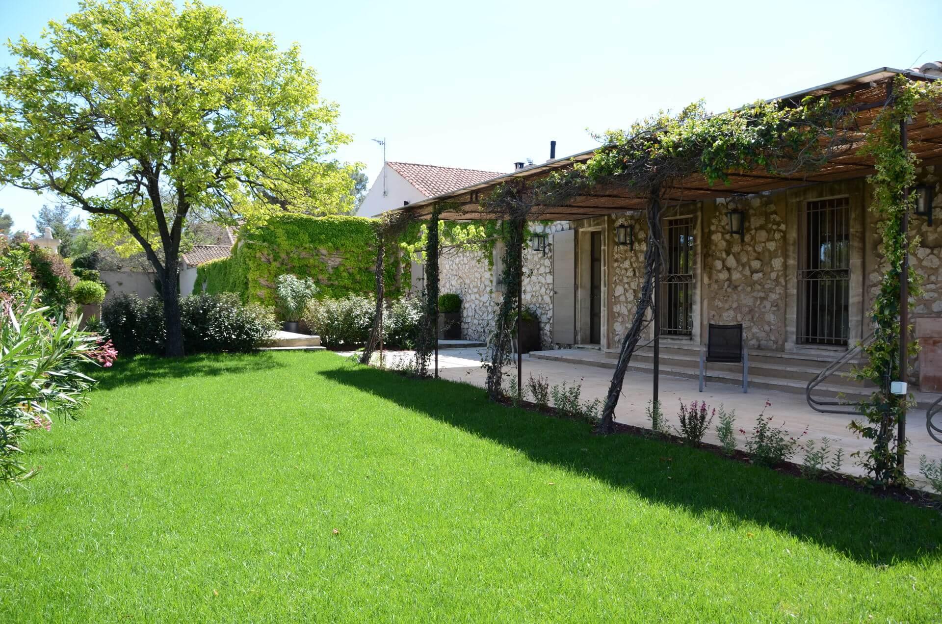 Villa Simo